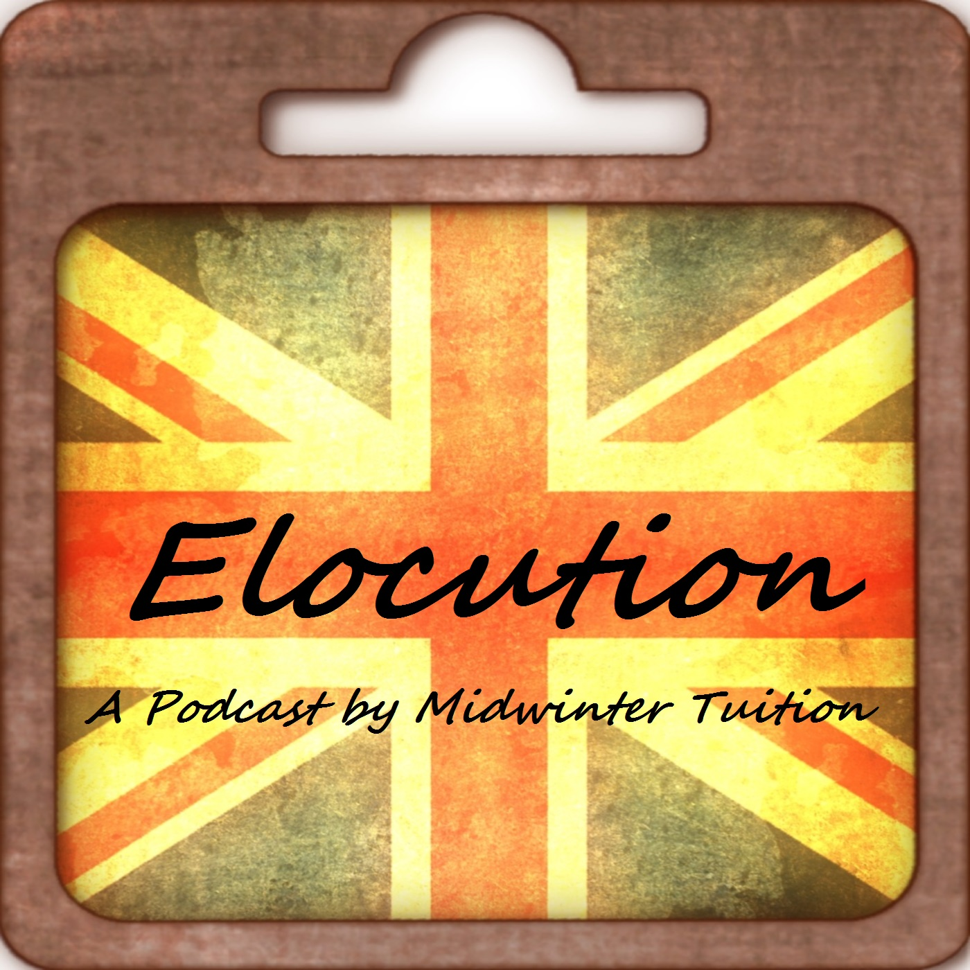 Elocution from Midwinter Tuition
